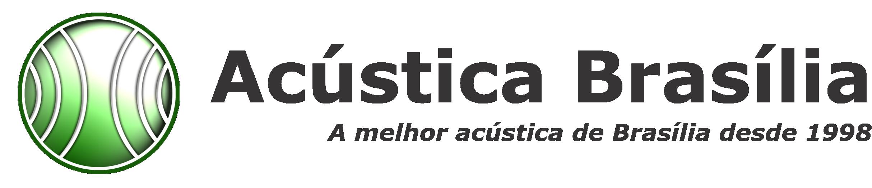 Acústica Brasília